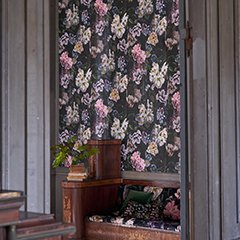 Designers Guild Tulipa Stella Wallpaper 1638<div style='clear:both;width:100%;height:0px;'></div><span class='cat'>Designers Guild</span>