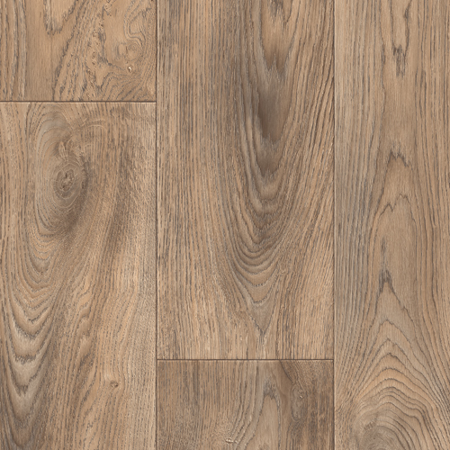 Halls Flooring Parquet & Planks PP53 Burned Wood 538<div style='clear:both;width:100%;height:0px;'></div><span class='cat'>Halls Flooring</span>