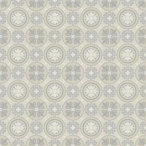 Halls Flooring Personality range PE01 Lisbon 900L<div style='clear:both;width:100%;height:0px;'></div><span class='cat'>Halls Flooring</span>