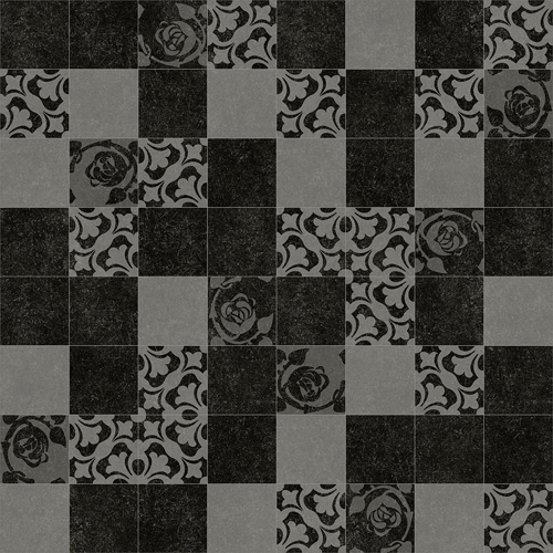 Halls Flooring Personality range PE09 PORTO 995D<div style='clear:both;width:100%;height:0px;'></div><span class='cat'>Halls Flooring</span>