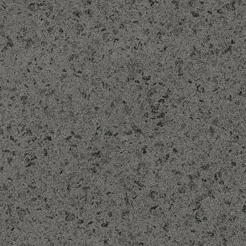 Halls Flooring  Simply PLains Super SP97 Elite Baileys 997<div style='clear:both;width:100%;height:0px;'></div><span class='cat'>Halls Flooring</span>