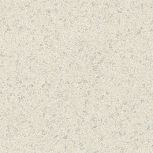 Halls Flooring  Simply Plains Super SP05 Elite Baileys 905<div style='clear:both;width:100%;height:0px;'></div><span class='cat'>Halls Flooring</span>