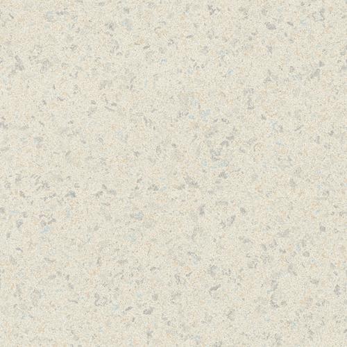Halls Flooring  Simply Plains Super SP05 Elite Baileys 905<div style='clear:both;width:100%;height:0px;'></div><span class='cat'>Halls Flooring</span>