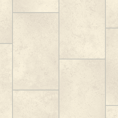 Halls Flooring Simply Tiles ED07<div style='clear:both;width:100%;height:0px;'></div><span class='cat'>Halls Flooring</span>