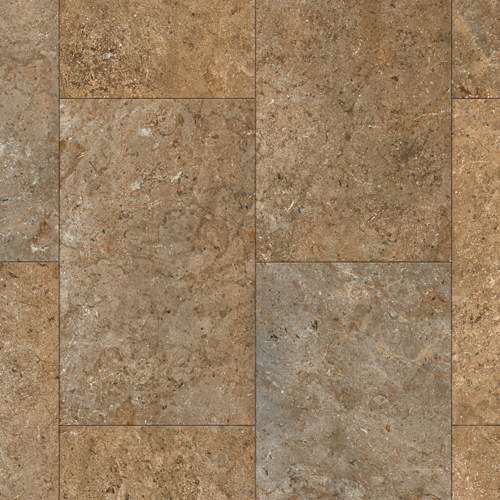 Halls Flooring Simply Tiles ED86<div style='clear:both;width:100%;height:0px;'></div><span class='cat'>Halls Flooring</span>