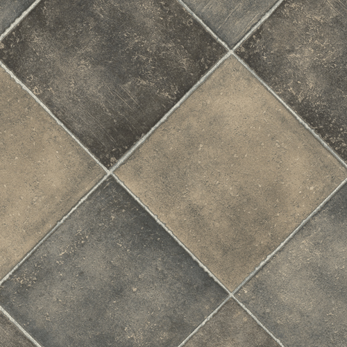 Halls Flooring Simply Tiles ED88<div style='clear:both;width:100%;height:0px;'></div><span class='cat'>Halls Flooring</span>