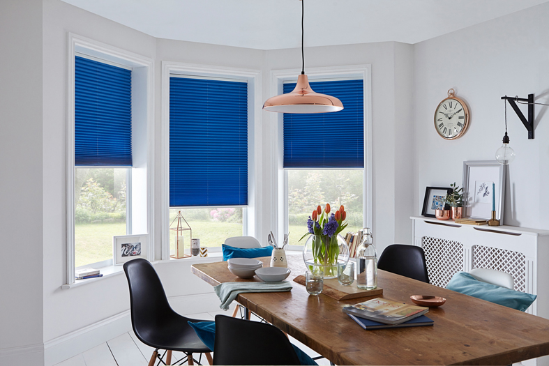 PLEATED PLISSE blind Stevens<div style='clear:both;width:100%;height:0px;'></div><span class='cat'>Roller & Pleated, Blinds</span>