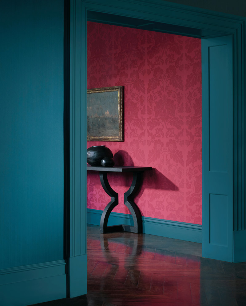 Zoffany_2017_Damask_04_ER<div style='clear:both;width:100%;height:0px;'></div><span class='cat'>Zoffany</span>