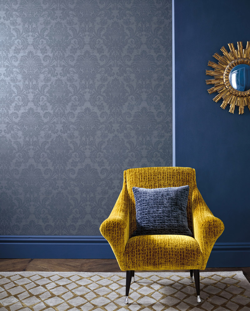 Zoffany_2017_Damask_08_ER<div style='clear:both;width:100%;height:0px;'></div><span class='cat'>Zoffany</span>