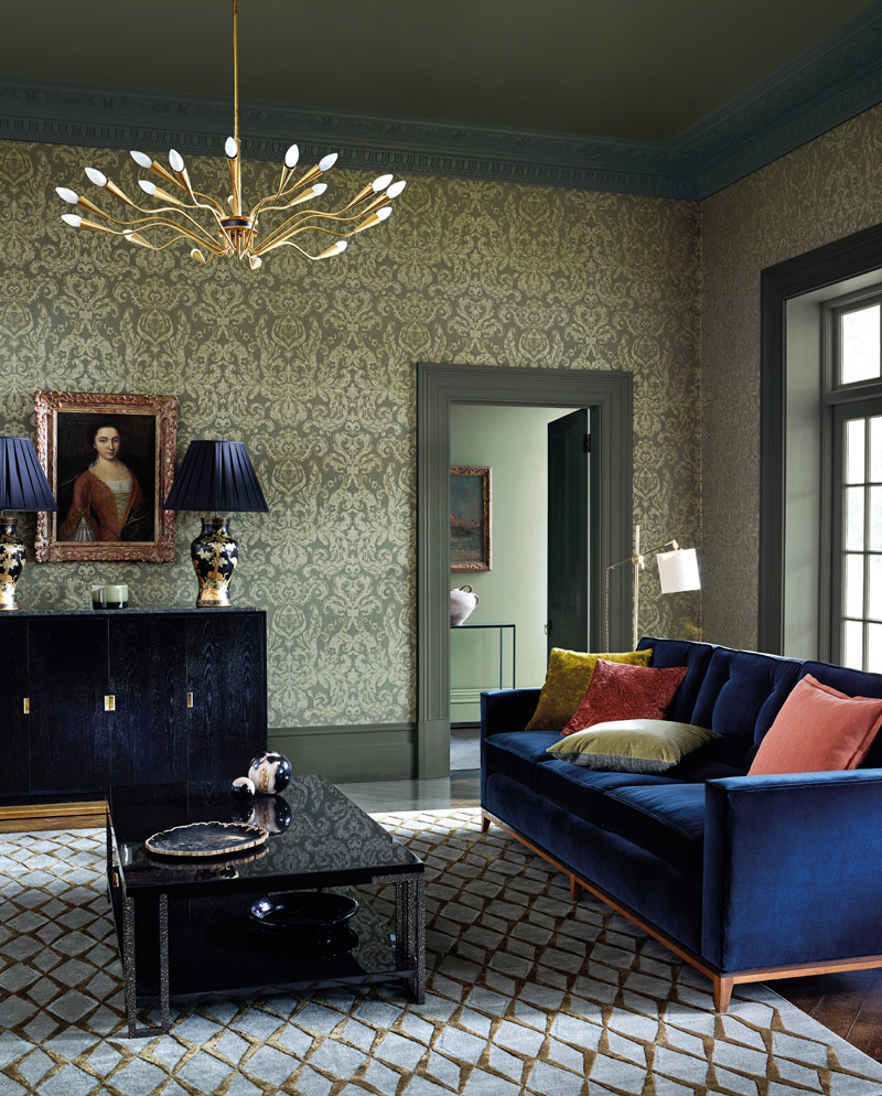 Zoffany_2017_Damask_10_ER<div style='clear:both;width:100%;height:0px;'></div><span class='cat'>Zoffany</span>