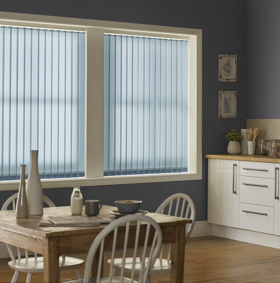 Vertical DQ Palette Sky Kitchen Vertical<div style='clear:both;width:100%;height:0px;'></div><span class='cat'>Vertical Blinds, Blinds</span>