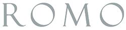 https://dibleandroy.co.uk/wp-content/uploads/2018/07/Romo_Logo_442.jpg