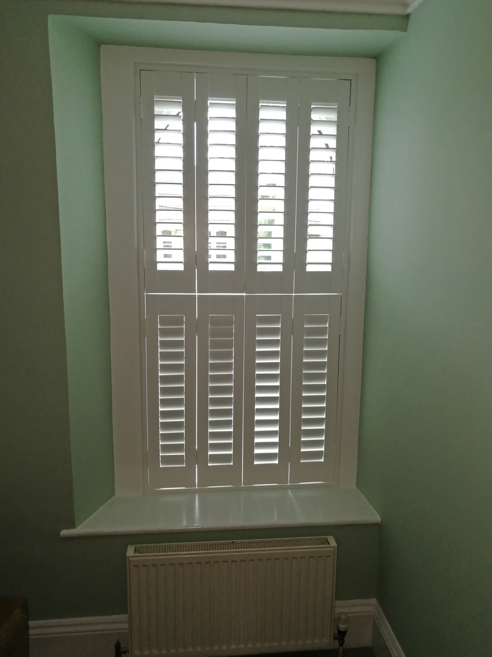 Shutters <div style='clear:both;width:100%;height:0px;'></div><span class='cat'>Previous Projects, Shutters, Shutters</span>