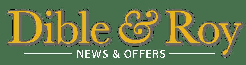 dible-news-logo