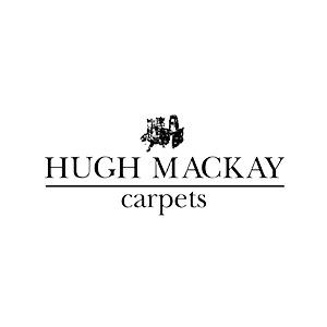 https://dibleandroy.co.uk/wp-content/uploads/2019/06/hughmackay.png