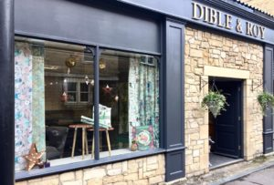 DIble-and-Roy-Bradford-on-Avon-300x203
