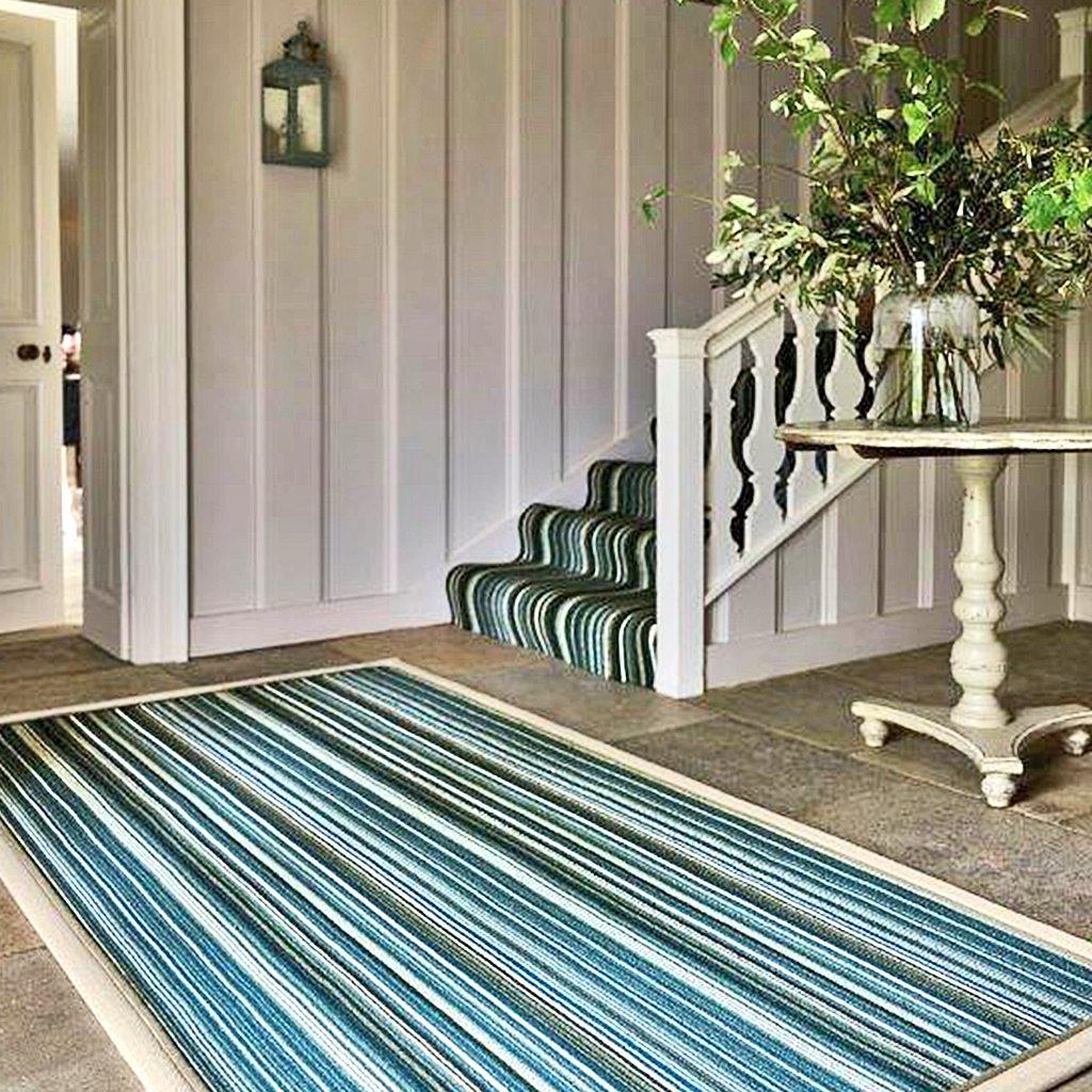 dible-rugs